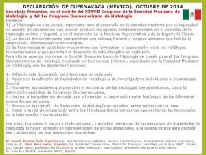 Declaracion_Cuernavaca
